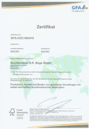 Zertifi_Fsc_420